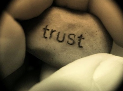 웹사이트-신뢰 높이기