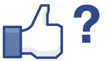페이스북 마케팅