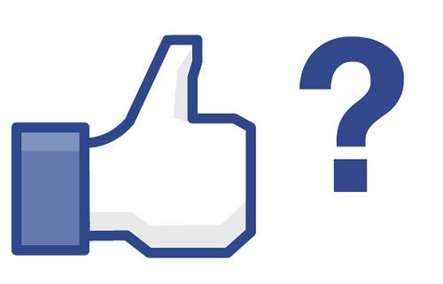 페이스북-광고