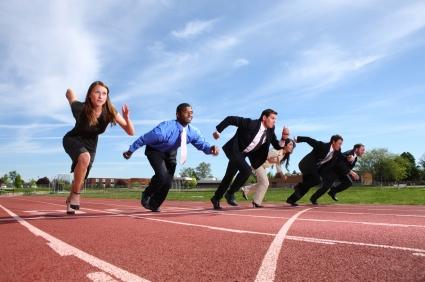 마케팅-경쟁업체