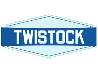 비지니스-twistock