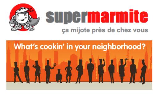 공유경제-supermarmite