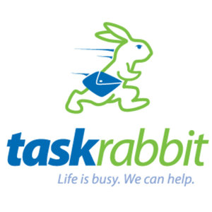 공유경제-taskrabbit