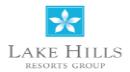 Lakehills Logo