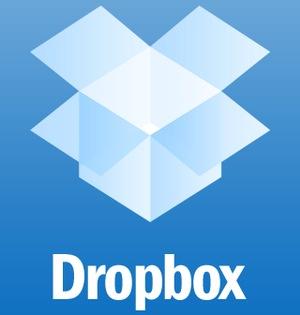 스타트업-dropbox