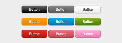 중소기업-버튼