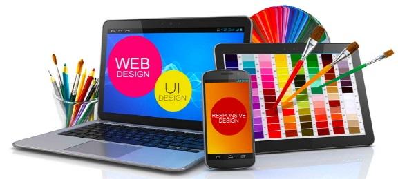 중소기업-웹디자인