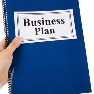 사업계획서