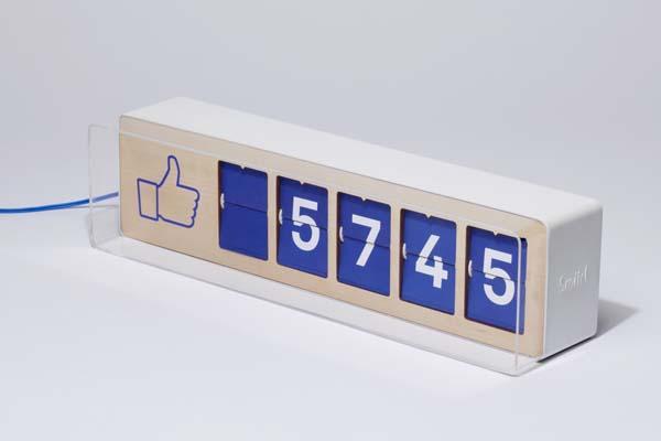 수집마케팅-페이스북