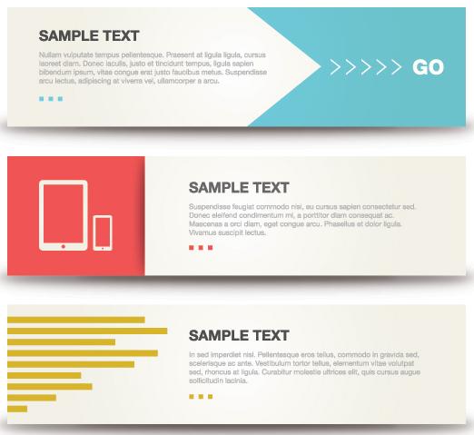 배너 클릭율 및 구매전환율 향상을 위한 체크리스트 - 'Startup's Story Platform'