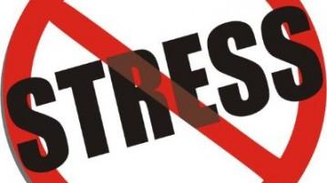 스타트업-스트레스