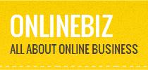 Onlinebiz