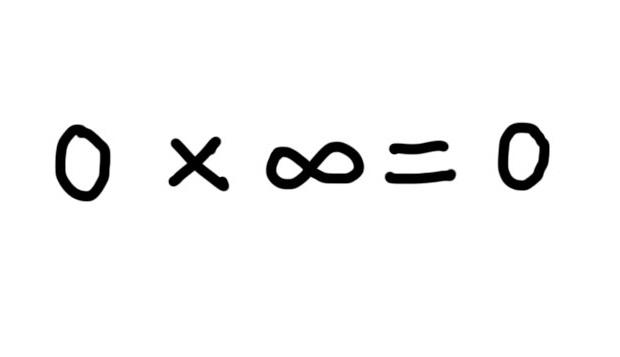 마케팅-수학