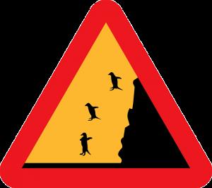창업-위험