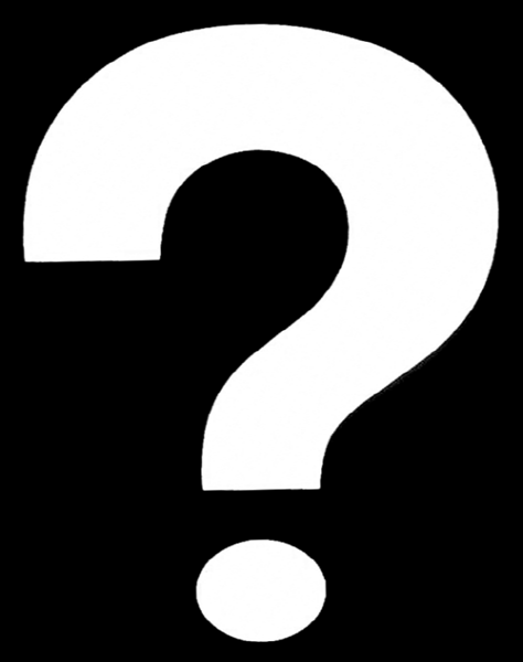 쇼핑몰-질문