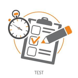 비지니스 아이디어 테스트