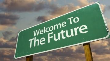 미래의 마케팅 트렌드