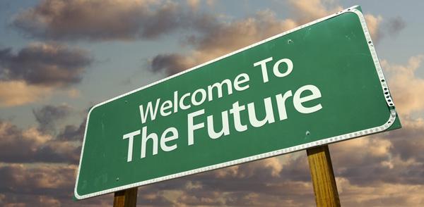 트렌드-미래의 마케팅 트렌드