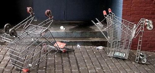 매출-쇼핑중도포기