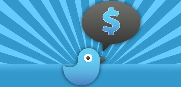 마케팅-트위터 비용
