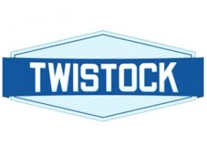 twitstock logo