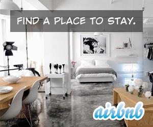 공유경제-airbnb