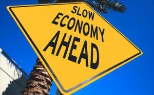 slow economy=business opportunity