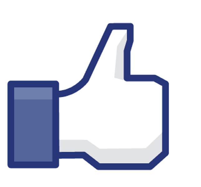 페이스북-좋아요