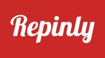 logo repinly