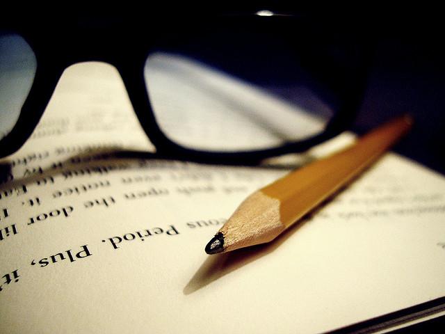 블로그작성