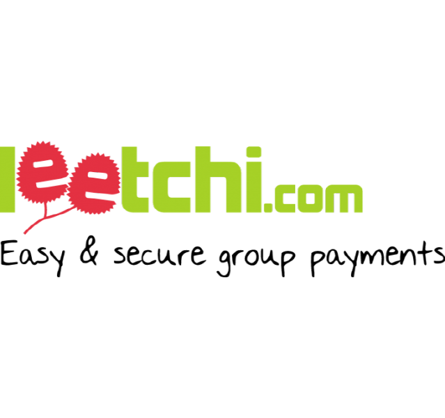 business-leetchi