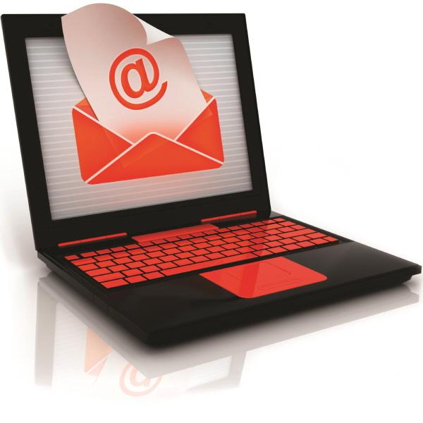 이메일-마케팅