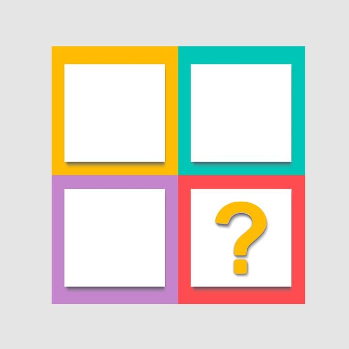 좋아하는 창업 아이디어가 있는데 비지니스를 유지시키기 어렵다면?