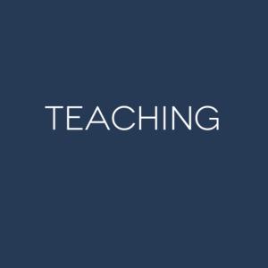 %eb%a7%88%ec%bc%80%ed%8c%85-teaching