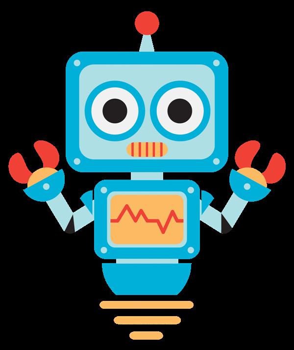 웹사이트 robots.txt